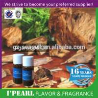 OUD Perfume fragrance oil Manufacturer