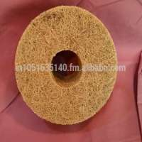 Oil Bath Air Filter Element Media Cartridge Manufacturer