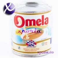 OMELA Condensed Milk CREAMER