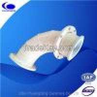 Hydrocyclone ceramic Liners Manufacturer