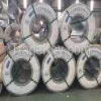 Cold Rolled Steel Coils & Cold rolled steel sheet Pusen Industrial Manufacturer
