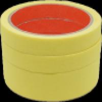 Medium temperature masking tape Manufacturer
