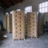 Diatomite Powder Diatomite Filter Aid Additive Bleaching Earth Manufacturer