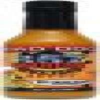357 extreme mustard sauce Manufacturer