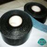 Polyethylene bitumen cold applied wrapping tape Manufacturer