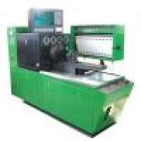 EPTKC3000 fuel injection pump test bench Manufacturer