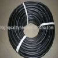 suction hose Manufacturer