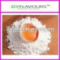 Flour enhancing resistance agent Manufacturer
