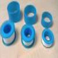PTFE SEAL TAPE Manufacturer