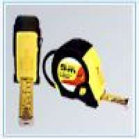 Wire Harness Tape and Tape Measure Manufacturer