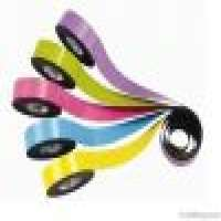 3M Duct Tape and 3 Magi Mags Tape Neon series Manufacturer