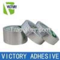 Jiangmen Victory reinforced aluminum foil tape Manufacturer