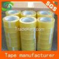 BOPP TAPE Manufacturer
