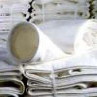 polyester filter bag Manufacturer