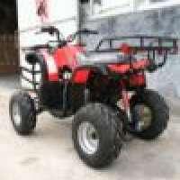 200cc atv quad bike Manufacturer
