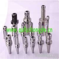 collet chuck holder Manufacturer