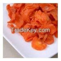 Food Ingredients Flavours and Spices Manufacturer