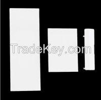 Replacement Memeory Card Door Slot Cover Lid 3 Parts Door Covers N