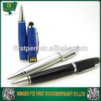 Metal USB Pen Drive 16gb Manufacturer