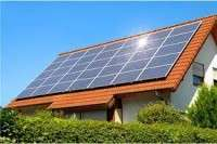 2000w  solar power system Manufacturer
