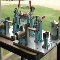 jigs & fixtures Manufacturer