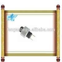air compressor pressure regulator switch