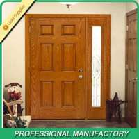 FRP Soundproof Door Manufacturer