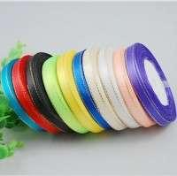 jacquard ribbon for Gift Manufacturer