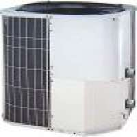 swimming pool heat pump heater Manufacturer