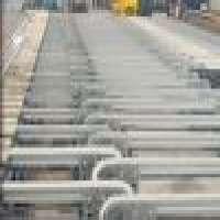 Chaintex conveyor systems Manufacturer