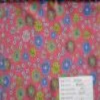 Chiffon Fabric Manufacturer
