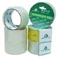 Holding Tape and printed BOPP adhesive tape Manufacturer