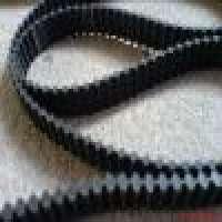 Ribbed Belt Manufacturer