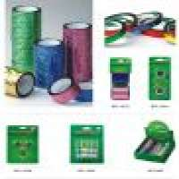 Wire Harness Tape and Hologram Tape Manufacturer