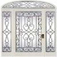 stained glass Manufacturer