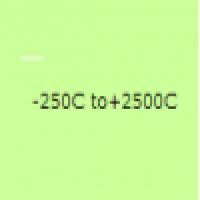 SF 500 Syn compressor oil Manufacturer