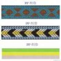 colorful fabric webbing tape Manufacturer