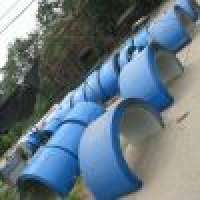 Galvanized steel belt conveyor cover Manufacturer