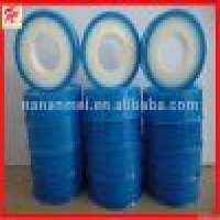 ptfe thread seal tape Manufacturer