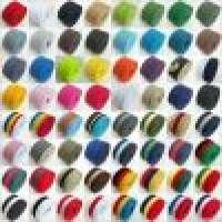 cotton webbing beltscanvas beltsfabric belts Manufacturer