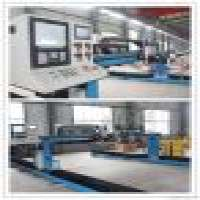 Wear Plate Automatic Welding Equipmen Manufacturer