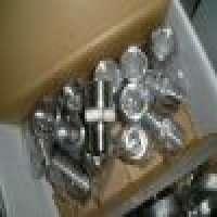 Hex Nipple Manufacturer