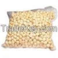 Hazelnut and hazelnuts flour Manufacturer