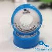 Teflon thread seal tape Manufacturer