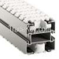 Flexlink conveyor system Manufacturer