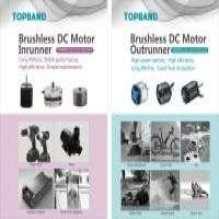 Brushless dc motor outrunner &ampamp inrunner Manufacturer