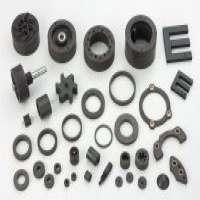 Plastic Magnet Manufacturer