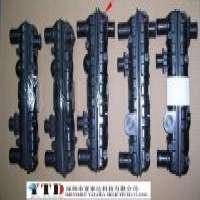 Radiator Tanks Manufacturer