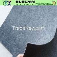 polyester fiber insole board eva form manufactuer Manufacturer