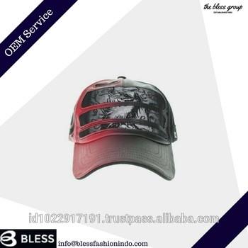 low priced ea057 20aeb Designer Baseball Cap From PT. TRONINDO ANUGRAH JAYA